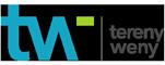 Tereny Weny Logo